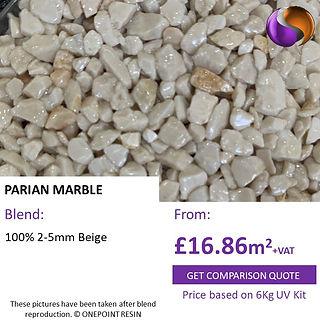 Parian Marble Resin Bound Gravel.jpg