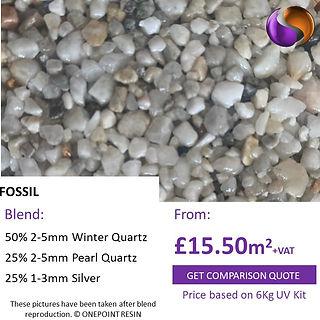 Fossil Resin Bound Gravel.jpg
