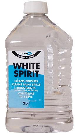 White%20spirit_edited.jpg