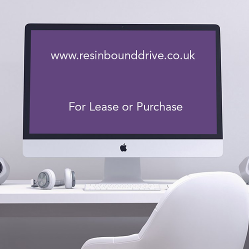 www.resinbounddrive.co.uk