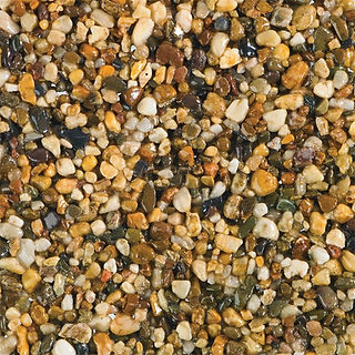 Golden Quartz 2-5 Resin Bound Gravel.jpg