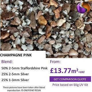 Champagne Pink Resin Bound Gravel.jpg