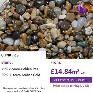 Conker 3 Resin Bound Gravel.jpg