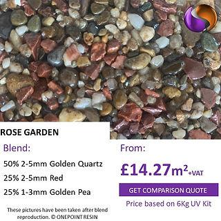 Rose Garden Resin Bound Gravel.jpg