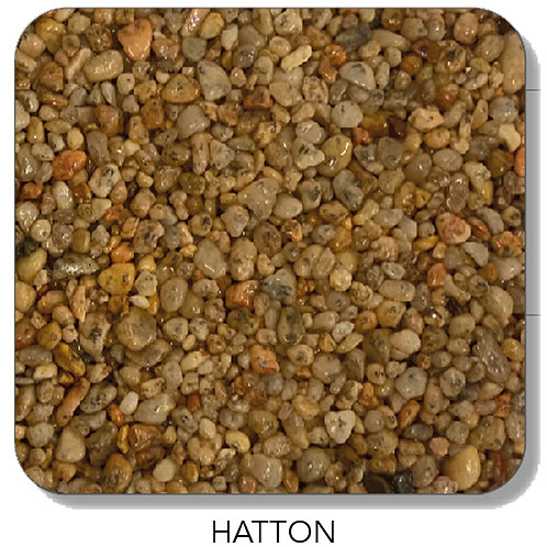 HATTON 1-5mm from £16.05m2. 1 Kit covers 4m2