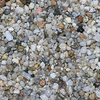 Pearl 1-5 Resin Bound Gravel.jpg
