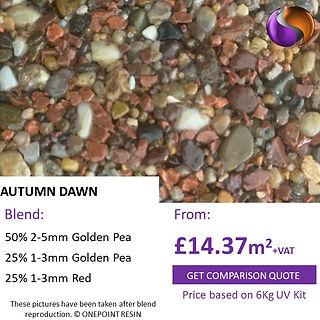 Autumn Dawn Resin Bound Gravel.jpg