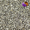 Silver Granite Pebble Pot.jpg