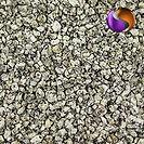 Silver Granite Pebble Pot.jpg