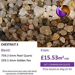 Chestnut 3 Resin Bound Gravel.jpg