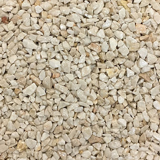 Cream 2-5 Resin Bound Gravel.jpg