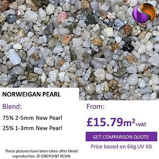 Norwegian Pearl Resin Bound Gravel.jpg