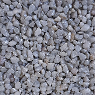 Stone Carpet Light Grey.jpg
