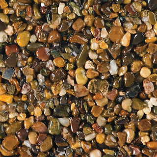 Brittany Bronze Resin Bound Gravel.jpg