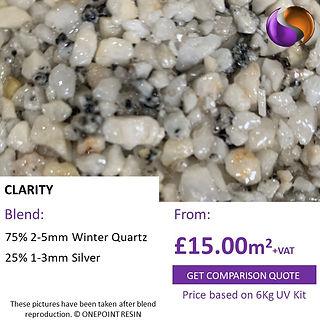 Clarity Resin Bound Gravel.jpg
