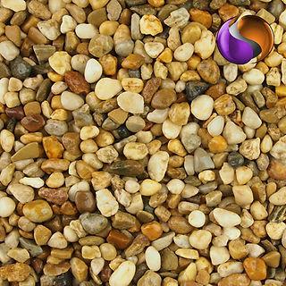 Summer Quartz Pebble Pot.jpg