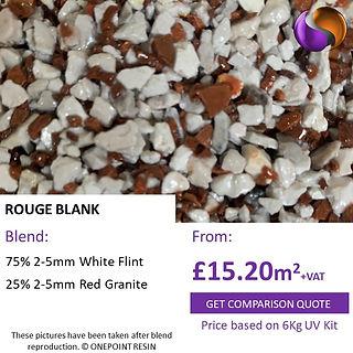 Rouge Blank Resin Bound Gravel.jpg