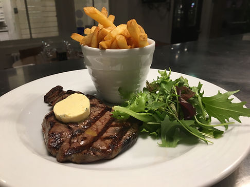 Minute_Steak_£10.jpg