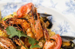 Chambers Bistro, Shoreham By Sea, Restaurants Brighton_4247