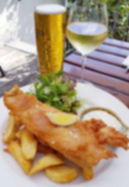 Fish and Chips + Pint.jpg