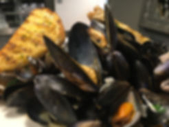 Moules_Mariniere_£10.jpg