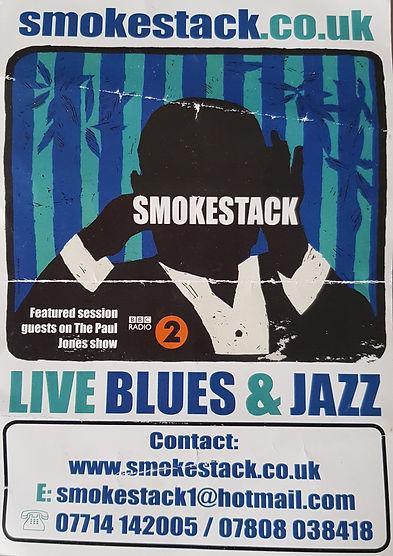 Smokestack Flyer.jpg