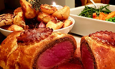 Beef Wellington Sunday.jpg