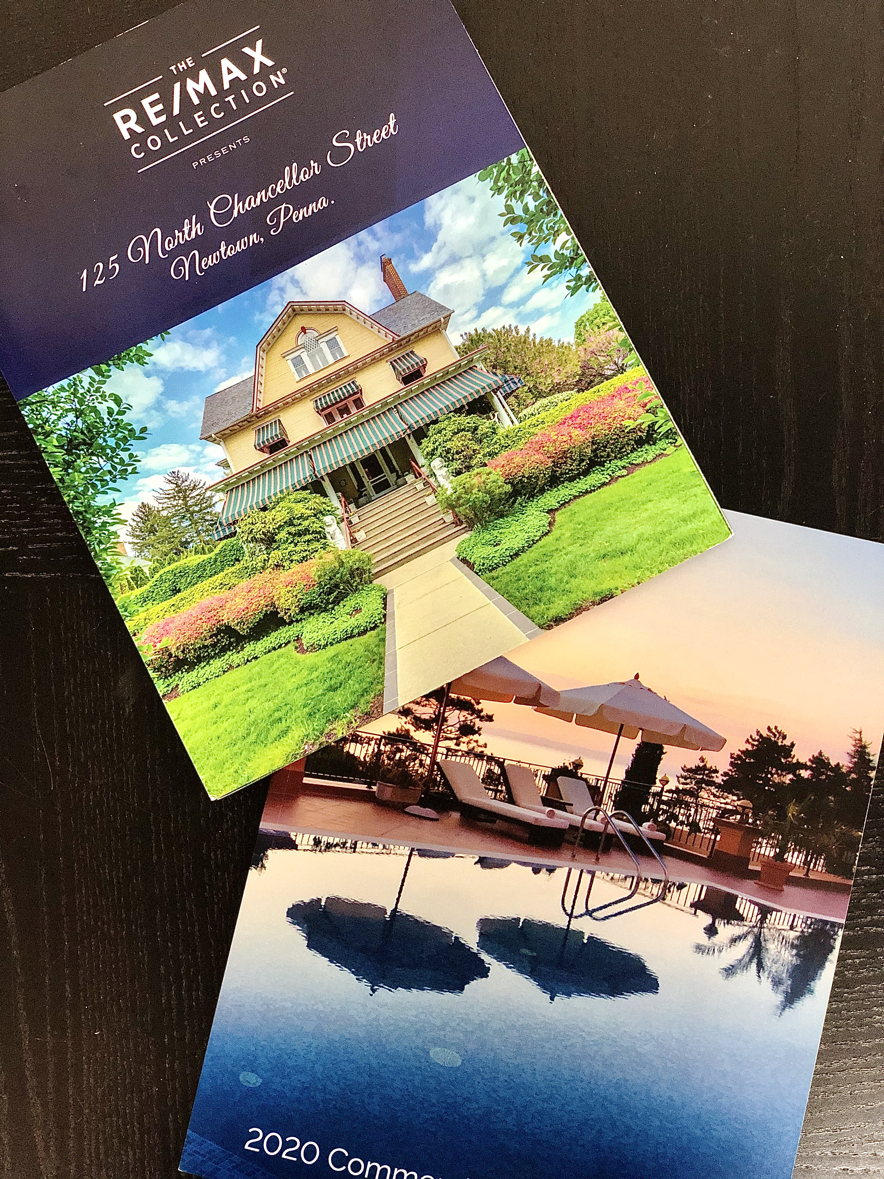 Full Service Printing, Full Color Postcards & Mailing