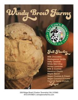 Windy Brow Farms