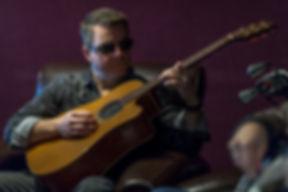 TSA Jeff Chair Guitar.jpg