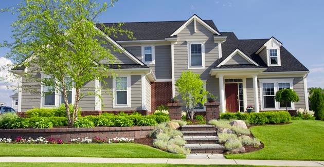 canexel-bois-dingenierie-revetement-exterieur-facade-design-quebec.jpg