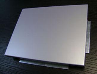 PP-450 Panfab Premium