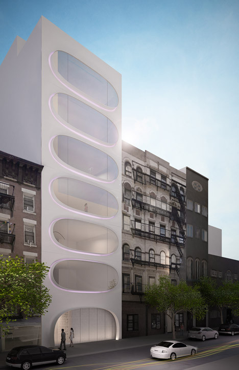 facade_revetement_exterieure_design_Karim-Rashid_dezeen_sq_5.jpg