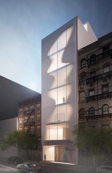 facade_revetement_exterieure_design_Karim-Rashid_dezeen_sq_4.jpg