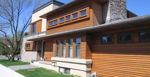 bois-revetement-exterieur-facade-design-quebec.jpg