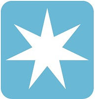 Maersk_Group_Logo (2).jpeg