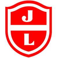 J. Lauritzen.png