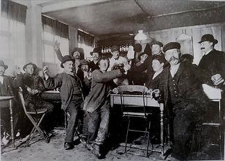 Værtshus 1900.jpg
