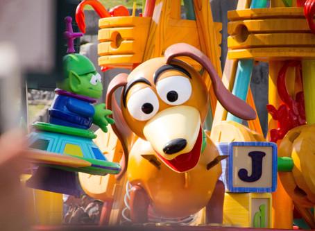 7 tips to organize your kids playroom / 7 dicas para organizar a brinquedoteca