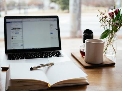 Do you have the command position in your office? / Você tem a posição de comando em seu escritório?