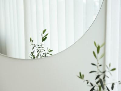 5 Things about mirrors that you need to know / 5 Coisas sobre espelhos que você precisa saber