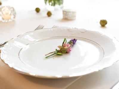 3 things to better enjoy your dinning room / 3 coisas para usar sua sala de jantar melhor