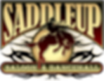 f0004_saddleup_logo_low-res_color_jpeg.p