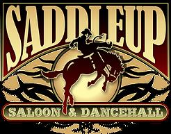 f0004_saddleup_logo_low-res_color_jpeg.p
