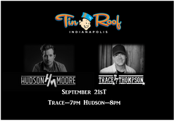 Trace_Hudson_Tinroof_pic (3)