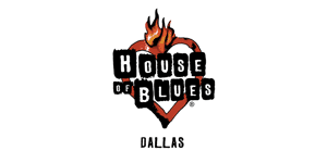 house of blues dallas.png