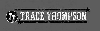 TT logo horizontal 3.png