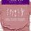 Thumbnail: BELLA ROSE VIP BOX