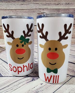 Cocoa Cups Reindeer2.jpg