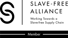 Slave-Free Alliance member logo black.pn
